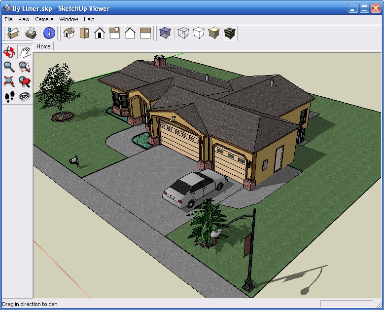 Google sketchup pro 2015 license - ad3b