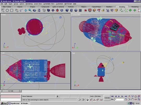 Keygen для Autodesk 3ds Max 2010
